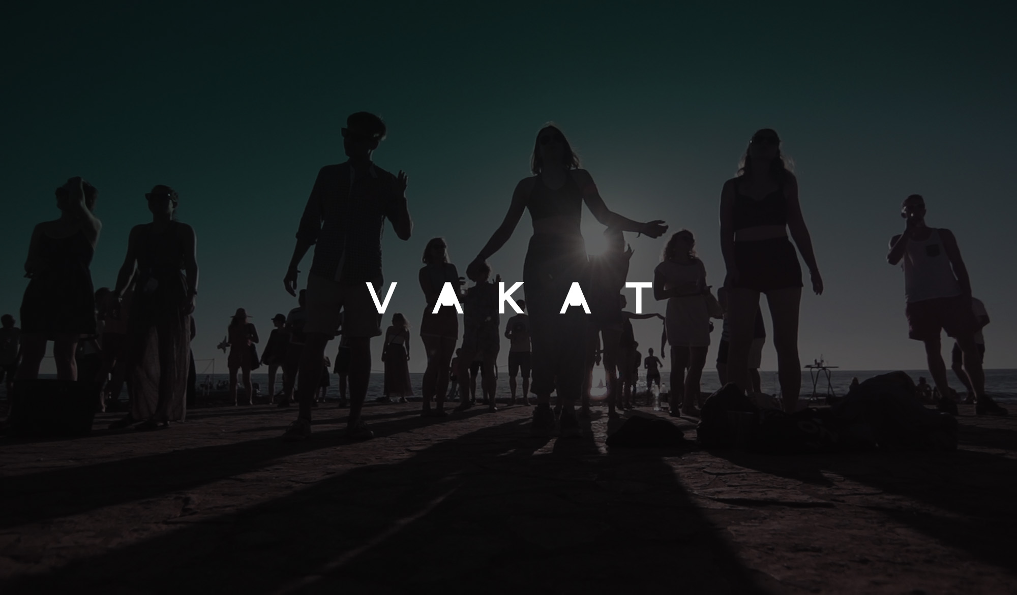 Info Vakat Media Film Photography Design Graphic Johannes Jelinek