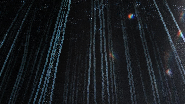 VAKAT Experimental Fotografie Film